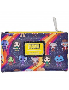Cartera Marvel Guardianes...
