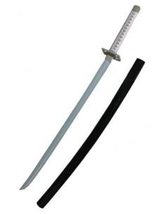 Réplica Espada Bleach...