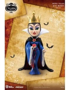 Figura Disney Villanas...