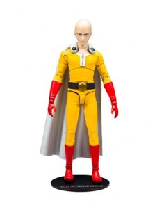 Figura One Punch Man -...