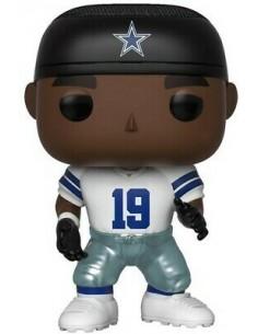 FUNKO POP! NFL Cowboys...