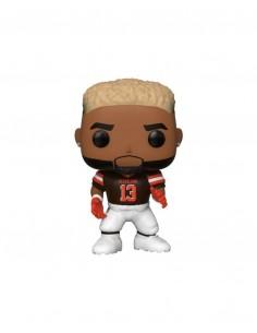 FUNKO POP! NFL Browns Odell...