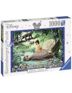 Puzzle Disney El Libro De...