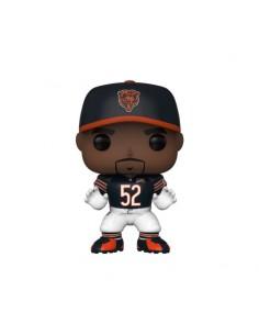 FUNKO POP! NFL Bears Khalil...