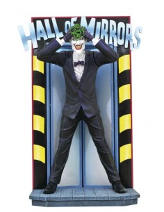 Figura DC Gallery The Joker...