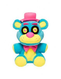 Peluche Five Nights at...