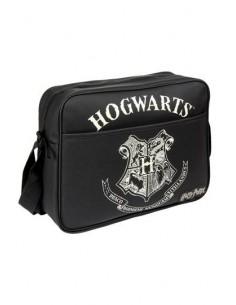 Bandolera Harry Potter...