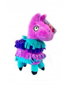 Peluche Hola Piñata Lama...