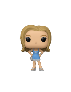 Reserva - FUNKO POP! High...