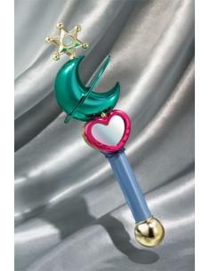 Réplica Sailor Moon...