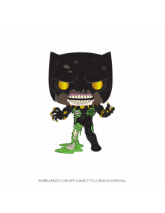 Reserva - FUNKO POP! Marvel...