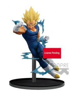 Figura Dragon Ball Z Dokkan...