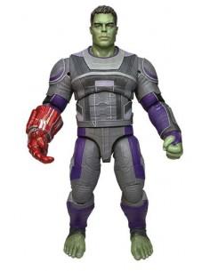 Figura Marvel Select...