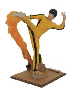 Figura Bruce Lee Gallery...