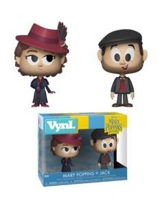 FUNKO Vynl. Mary Poppins...