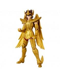 Figura Saint Seiya Anime...