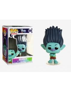 FUNKO POP! Trolls World...