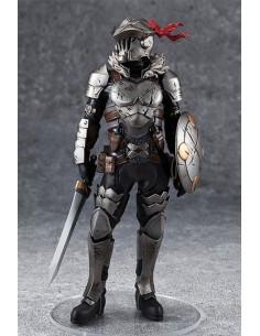 Figura Goblin Slayer Pop Up...