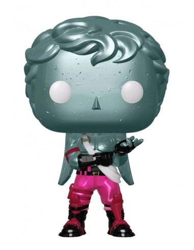 FUNKO POP! Fortnite Love Ranger...