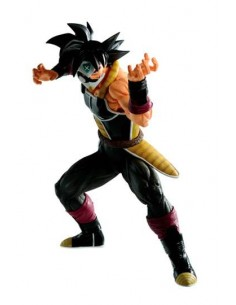 Figura Dragon Ball Heroes...