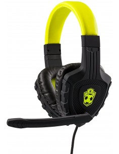 Headset Indeca Sport...