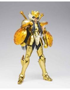 Figura Saint Seiya Shiryu...