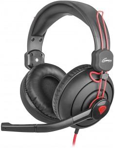 Headset Genesis H70 Stereo...