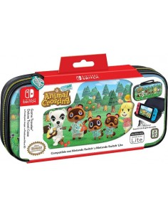 Funda Animal Crossing: New...
