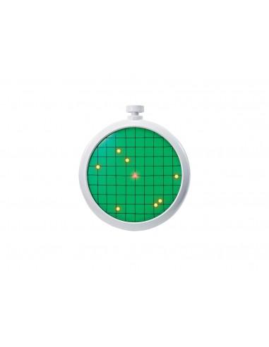 Réplica Dragon Ball Radar 10 cm