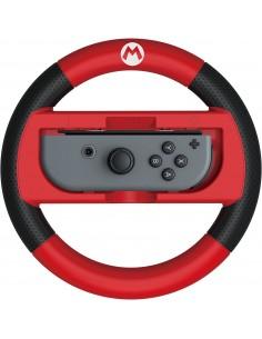 Volante Hori Mario Kart 8...