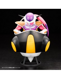 Figura Dragon Ball Z Frieza...