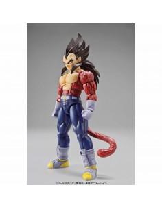 Figura Dragon Ball GT Super...