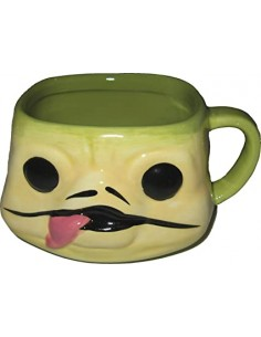 Taza FUNKO POP! Star Wars...