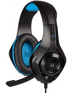 Headset Raiyin 2 Stereo...