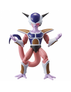 Figura Dragon Ball Frieza...