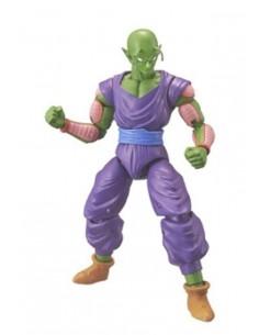 Figura Dragon Ball Piccolo...