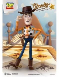 Figura Disney Toy Story...