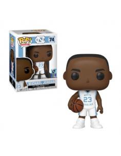 FUNKO POP! NBA University...