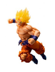 Figura Dragon Ball...