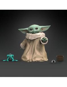 Mini Figura Articulada Star...