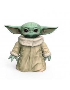 Figura Star Wars...