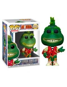 FUNKO POP! Dinosaurs...