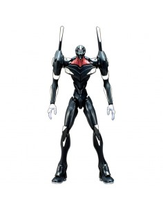 Figura Evangelion EVA-03...