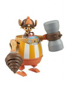 Figura One Piece Chopper...