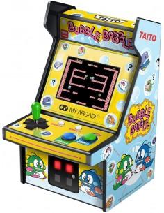 Mini Consola Retro Arcade...