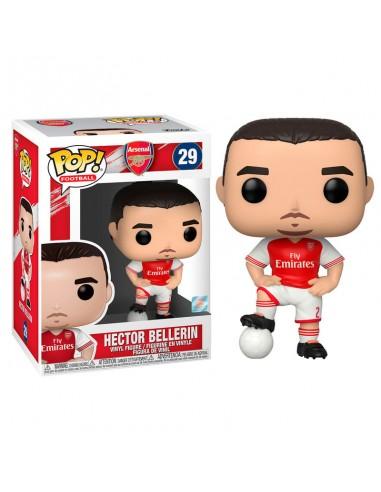 FUNKO POP! Arsenal Hector Bellerin