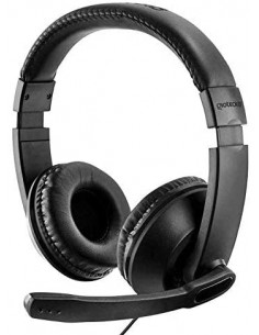Headset Gioteck XH100 Gaming
