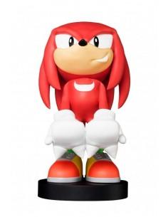 Cargador de Mando Sonic...