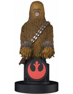 Cargador de Mando Star Wars...