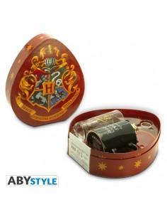 Pack Harry Potter Vaso +...